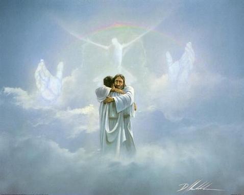 heaven-711899