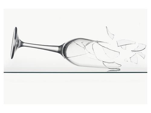 fallen-broken-glass