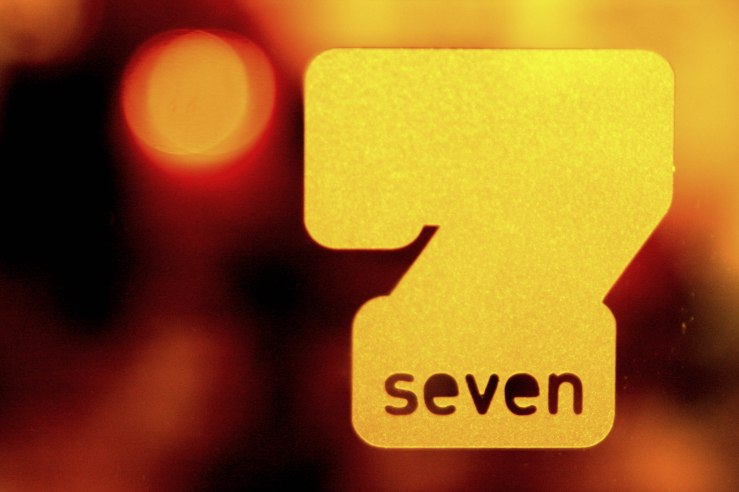 Seven-Arts-small-1