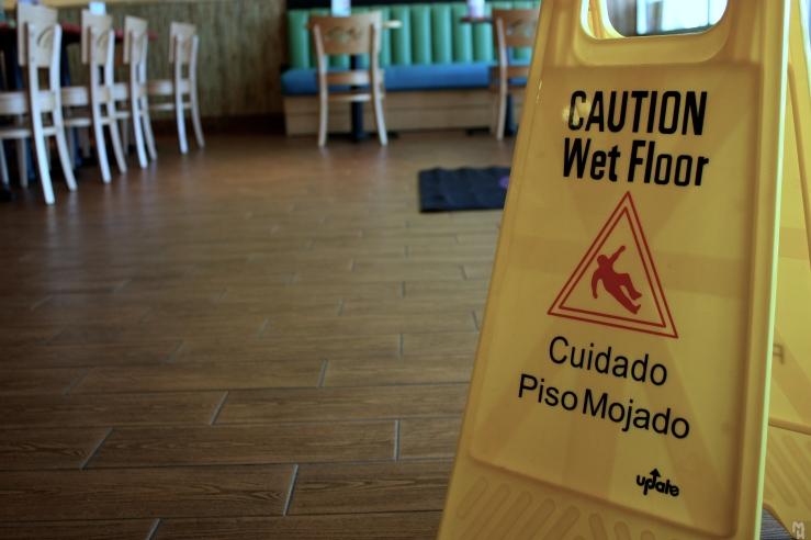 Wet_Floor_(3323751294)