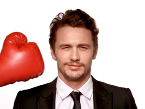 ad-of-the-day-james-franco-gets-punched-in-the-face