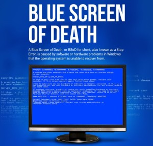 blue-screen-of-death-1