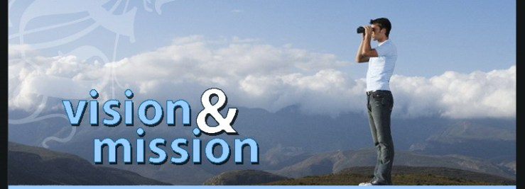 vision-mission-header