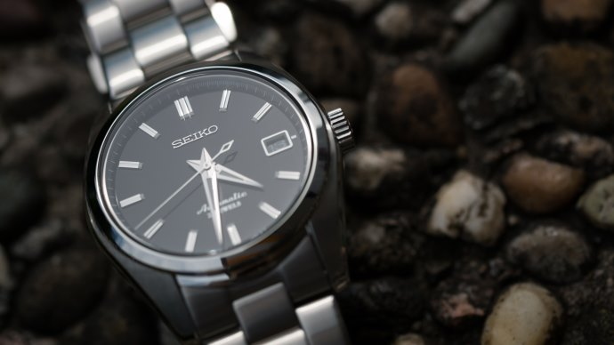 Seiko_Automatic_Watch_img
