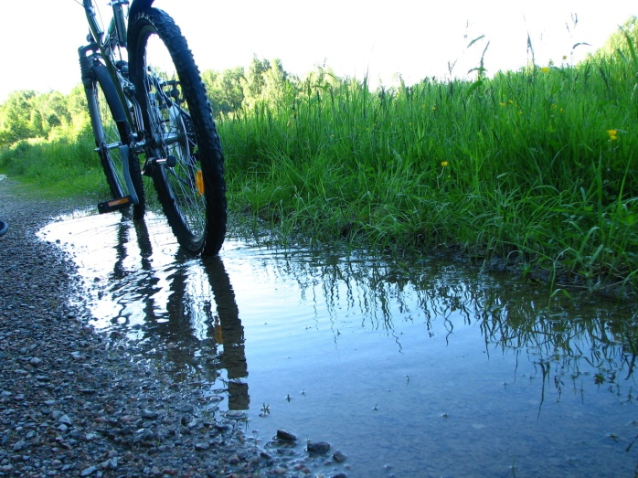 bicycle-1433327-1280x960