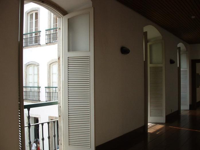 open-doors-1548515-1280x960