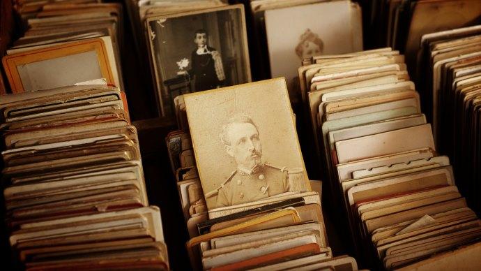 Vintage_Memories_img