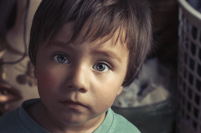 child-3