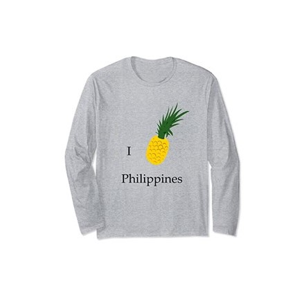 pineapple ls